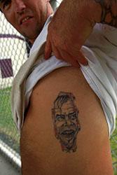 Foto8 Texas Prison Tattoos Pg1