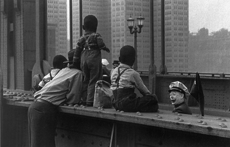 eugene smith pittsburgh essay Resources for more information  eugene smith and the photographic essay new york, ny:  w eugene smith's pittsburgh project new york, ny: w w norton and .