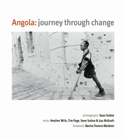 Angola: Journey Through Change