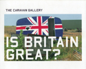 Is Britain Great?