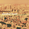 Dateline Israel: New Photography and Video Art